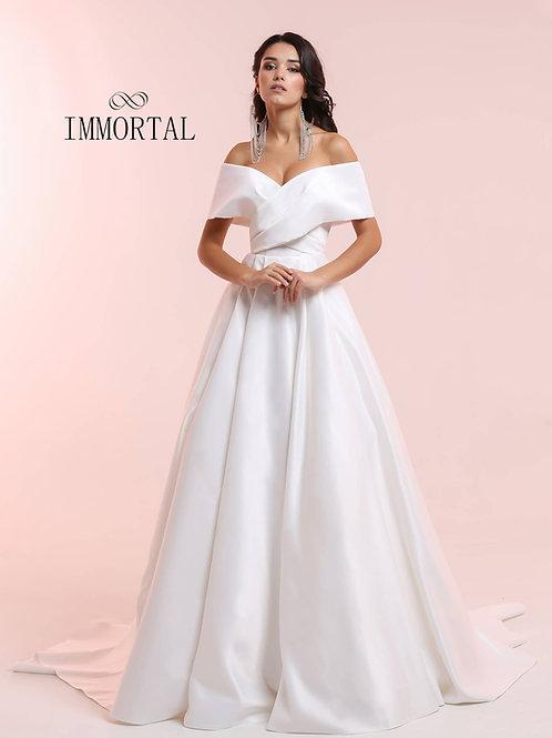 Свадебное платье Sara-3
