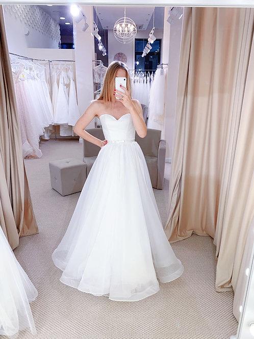 Свадебное платье SV5-2