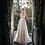 Thumbnail: Свадебное платье 2121 Bianca