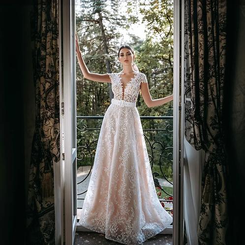 Свадебное платье 2121 Bianca