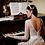 Thumbnail: Свадебное платье 2140 Muse