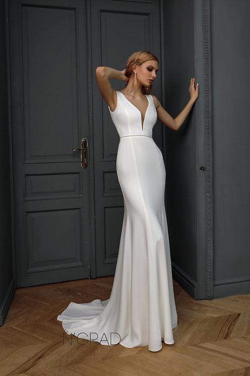 Свадебное платье Lia-2