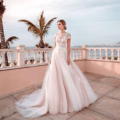 wedding_dress_liso.JPG