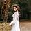 Thumbnail: Свадебное платье 2136 Care