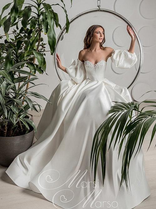 Свадебное платье Marquise