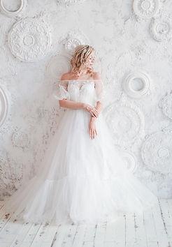 wedding_dress_fiero_edited.jpg