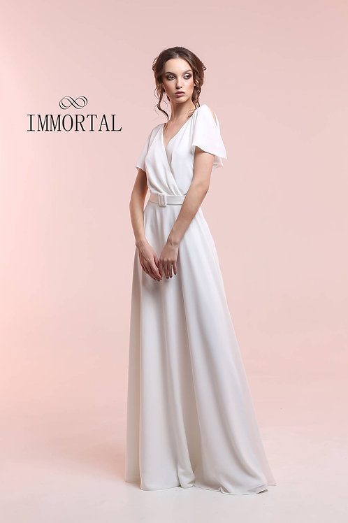Свадебное платье Alegra