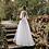 Thumbnail: Свадебное платье 2128 Foam