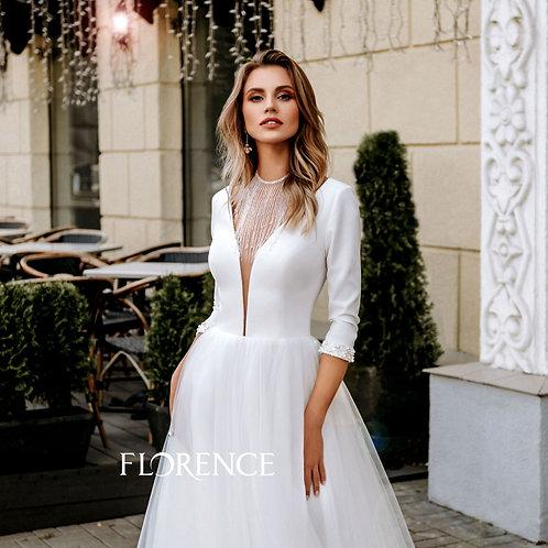 Свадебное платье Gioia
