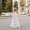 Thumbnail: Свадебное платье 2119 Velluto