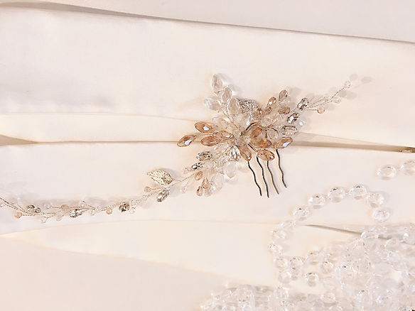 wedding_accessories_3.JPG