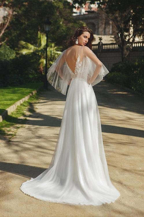 Свадебное платье Maya