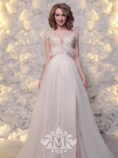 Свадебное платье Irma