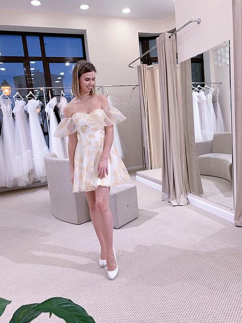 Платье VV145 Mini