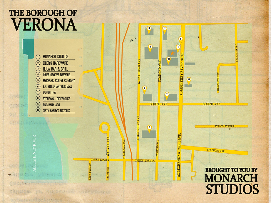 MAP OF VERONA parchment.png