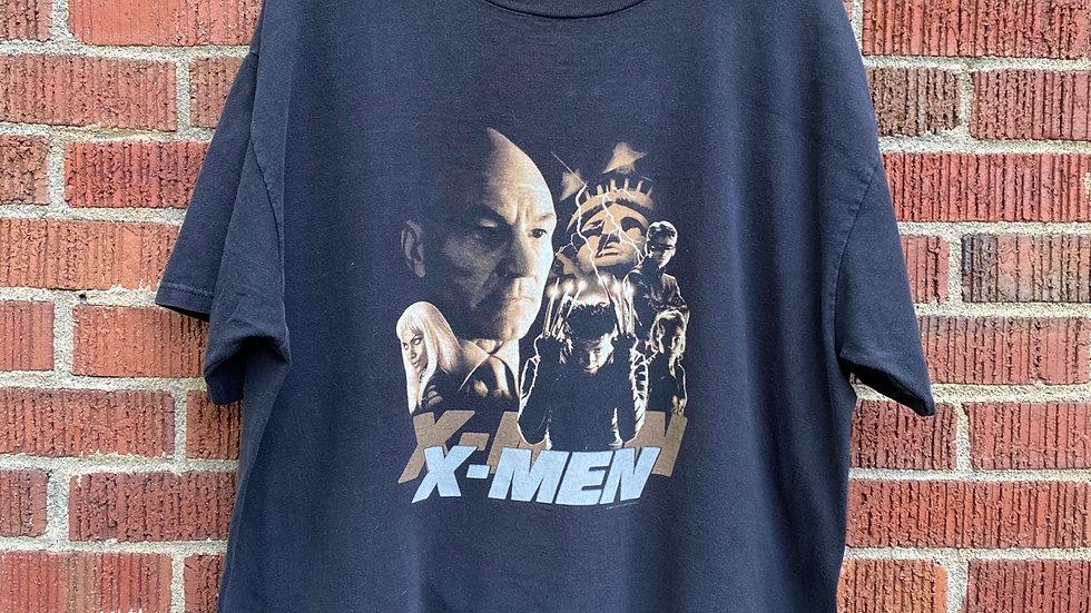 X-Men Movie Tee