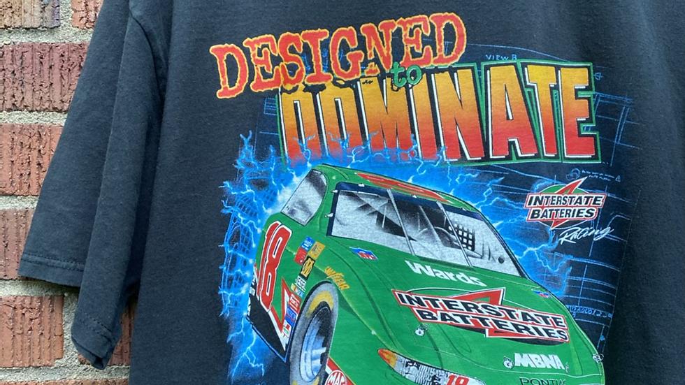 1999 NASCAR Tee