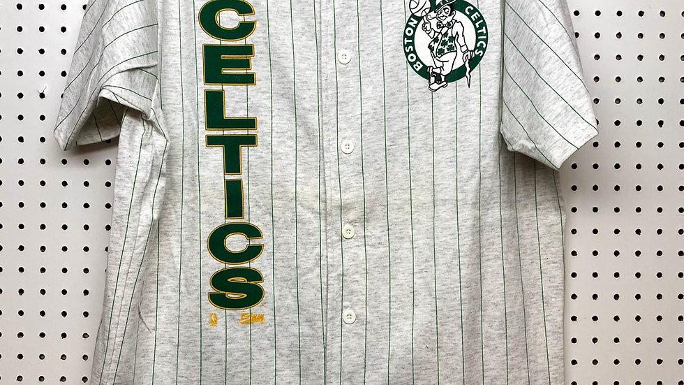 1991 Champion Baseball Jersey
