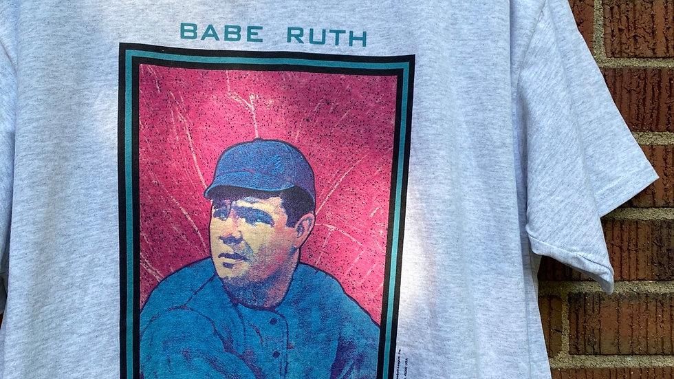 1994 Babe Ruth Tee