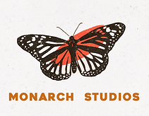 butterfY MONARCH LOGO.png