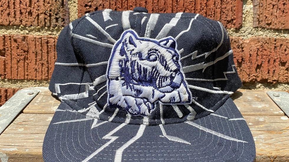 Penn State Collision Starter Hat