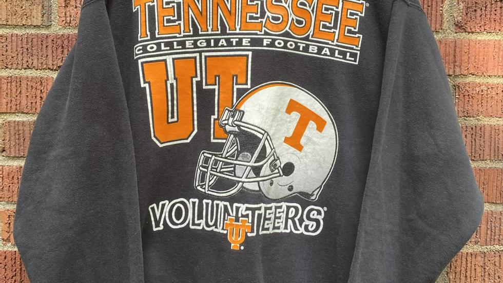 90's University Of Tennessee Crewneck