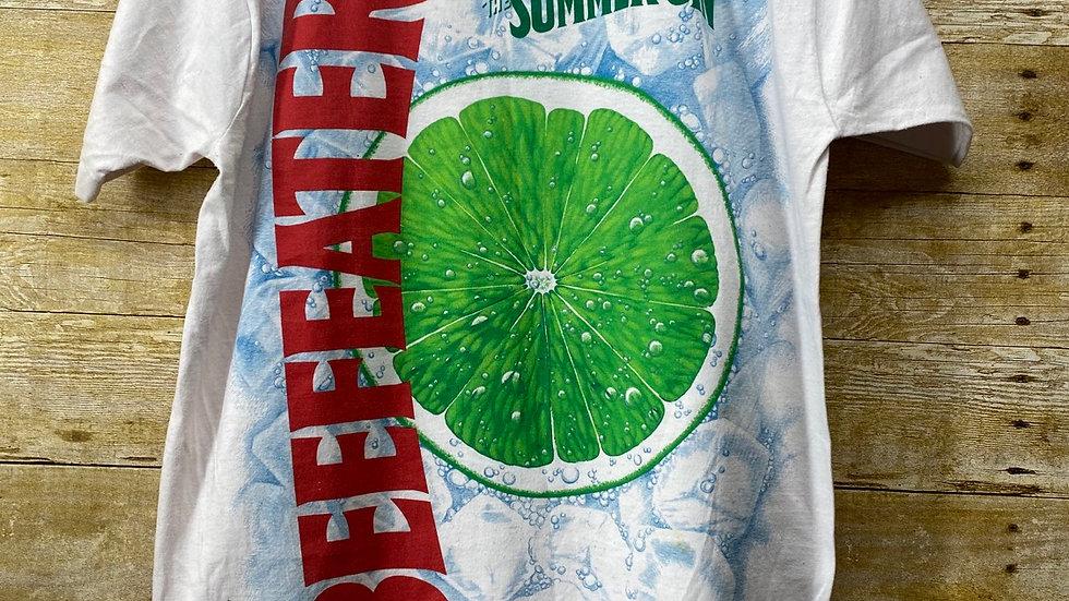 90's Beefeater Summer Gin Tee
