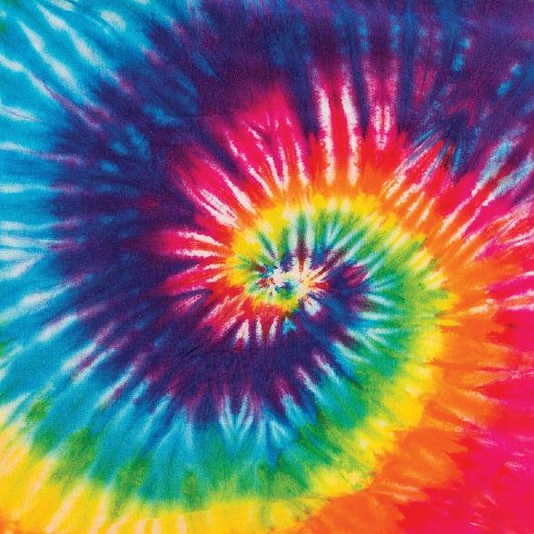 large-12x12-tie-dye.jpg