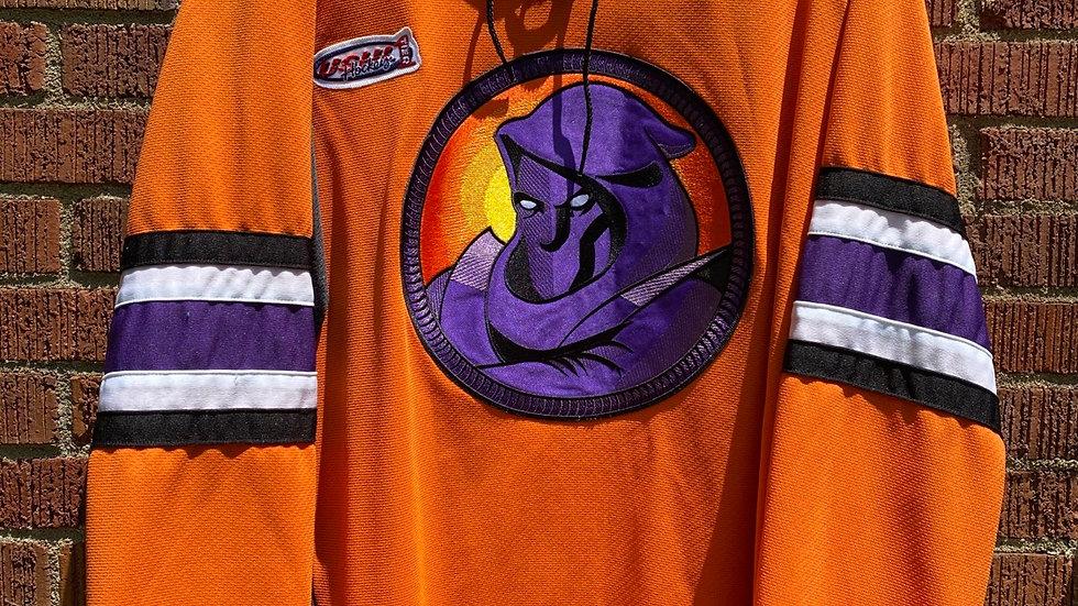 Youngstown Phantoms USHL Jersey
