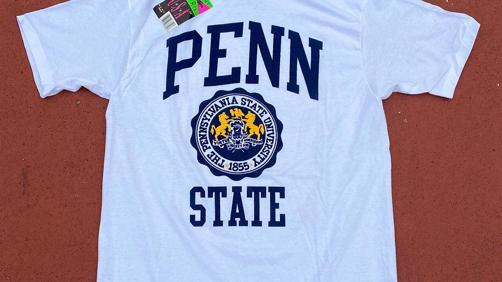 90's Penn State Tee