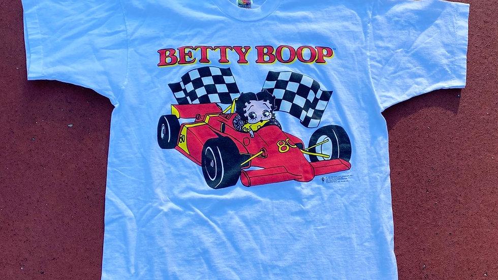 1996 Betty Racing Tee
