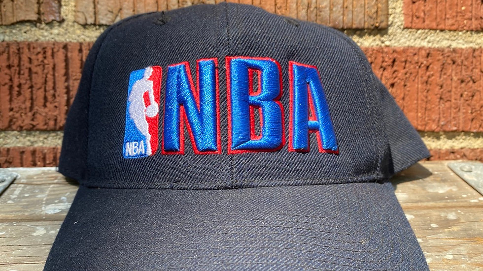 NBA Sports Specialties Snapback