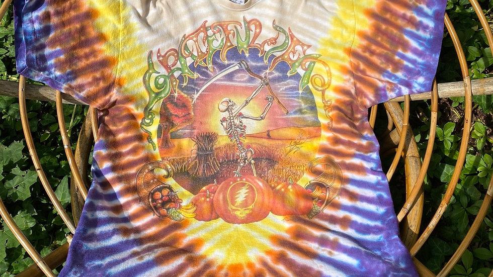 1994 Fall Grateful Dead Tour Tee