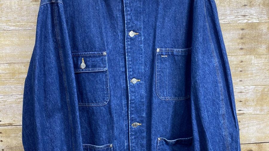 90's Ralph Lauren Barn Jacket