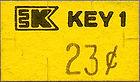 1970s-K-Mart-Price-Tag.jpg