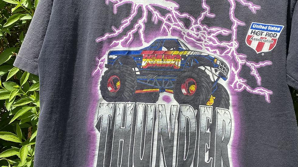 1996 Thunder Nationals Tee
