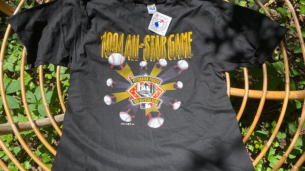1994 All Star Game Tee