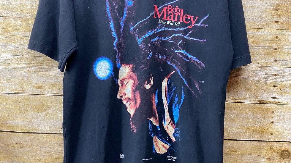 90's Bob Marley Tee