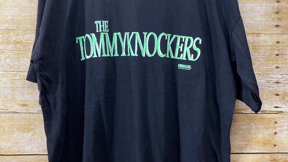 The Tommyknockers Tee