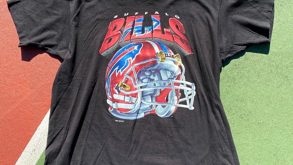 1994 Bills Tee
