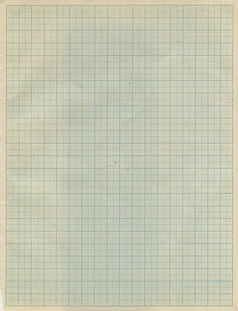 squared_graph_paper_by_ginnyhaha_stock_d