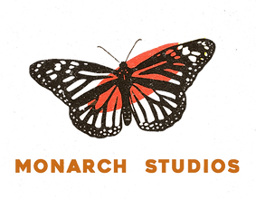 butterfY%20MONARCH%20LOGO_edited.png