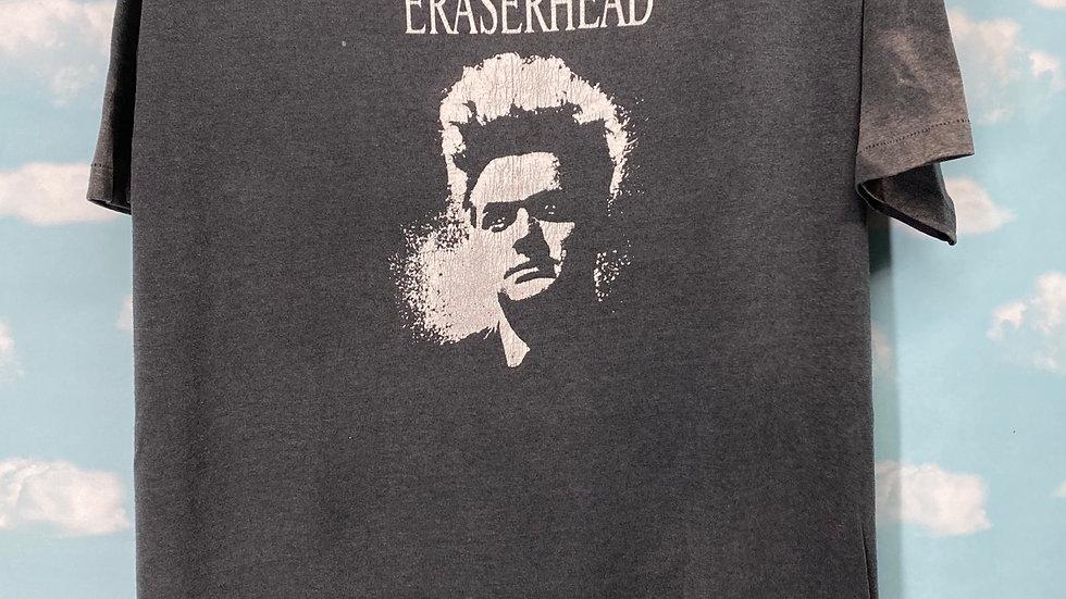 Eraserhead Movie Tee