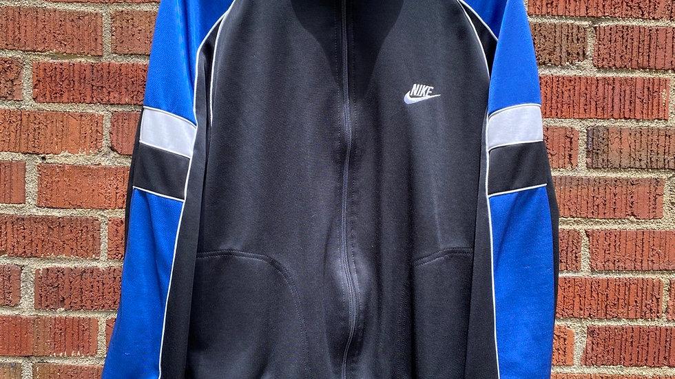 80's Nike Track Jacket