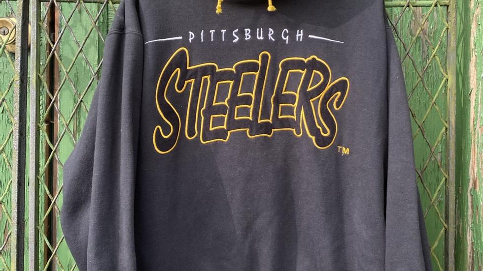 Steelers Starter Hoodie