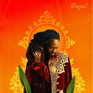 Royal Cover Artwork FINAL-web.jpg