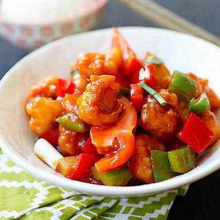 sweet-sour-chicken-thumb.jpg