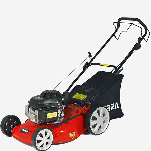 """20"""" Petrol Powered Lawnmower M51SPH"""