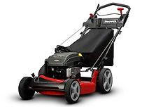 Newbridge Lawnmowers - New and Used