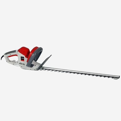 Cobra Electric 55cm Cutting Length Hedgetrimmer